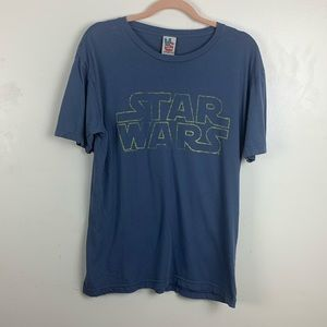 Junk Food | Star Wars Graphic Tee